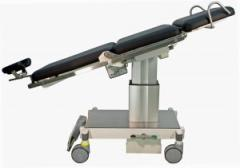 Stół operacyjny okulistyczny AKRUS SC 5010 HS