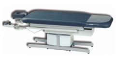 Stół operacyjny do chirurgii refrakcji AKRUS LOP 613