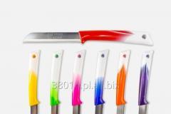 Nóż Solingen 9cm 2 kolory