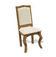 Krzesło drewniane TEXAS 15