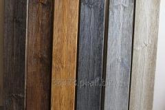 Deska drewnopodobna imitacja drewna panel drewnopodobny