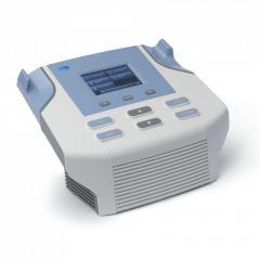 Aparat do elektroterapii i magnetoterapii BTL 4825 M2 Combi Smart