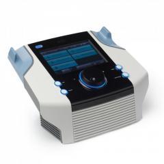 Aparat do elektroterapii i magnetoterapii BTL 4825 M2 Combi Premium