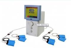 Aparat do elektroterapii BTL 5645 Puls