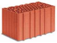 PLAN POROSTAR 45 S 6xP+W 27 LR
