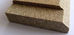 Płyty wermikulitowe stosowane jako izolatory w kominkach