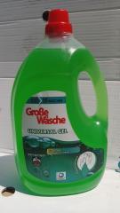 Grose Wasche żel do prania 3 litry