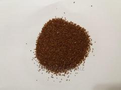 Digitalis Lanata naparstnica wełnista nasiona