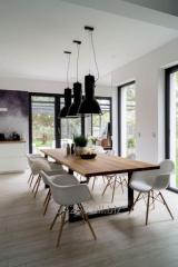 Stół loft Santos dąb