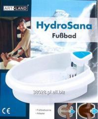 Hydrosana