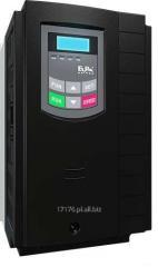 E800-0015T3