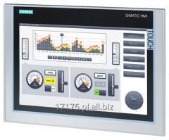 6AV21240MC010AX0