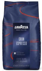 Lavazza Crema E aroma Grand Espresso 1 kg