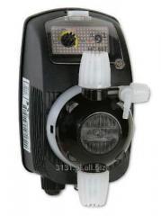 Pompa dozująca HC 897 AQUA