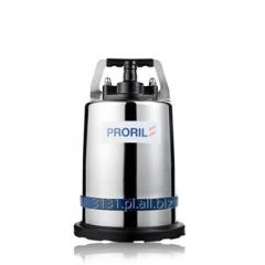 PRORIL Smart Base 400 pompa odwadniajaca
