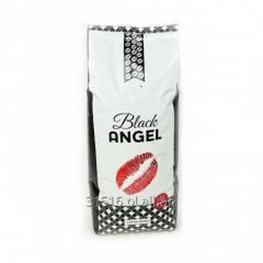 Kawa Black ANGEL 100% arabika 1kg