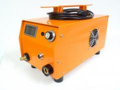 Zgrzewarka kondensatorowa BL- Premium V