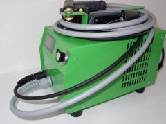 Zgrzewarka kondensatorowa  BL - EKO