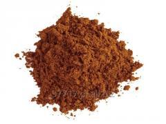 Przyprawa garam masala Indyjska bez glutaminianu