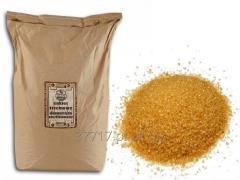 Cukier trzcinowy nierafinowany Demerara super jakość od 1 kg