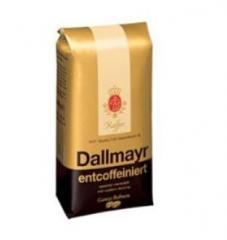 Kawa Dallmayr prodomo entcoffeiniert beans 500 gr