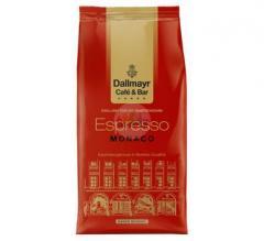 Kawa w kapsułkach Dallmayr Espresso Monaco