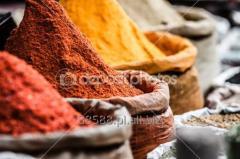 Import i Handel Hurtowy Przyprawami