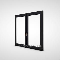 Doskonałe okna na wymiar w konkurencyjnej cenie. PROMOCJA.