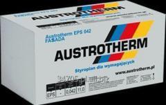 Austrotherm EPS 042 FASSADA