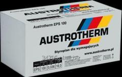 Austrotherm EPS 100