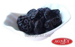 Śliwka śliwki suszone OP.10 kg sprawdzona jakość w dobrej cenie