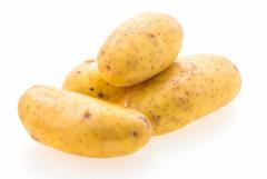 Patatas polacas