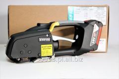 Wiązarka akumulatorowa ZAPAK ZP-93A / ZAPAK-ZP97A