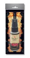 SMOKS Aroma - aromat do tytoniu 30ml