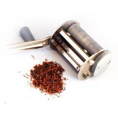 Smoks Cutter Mini - 0,8mm nierdzewna