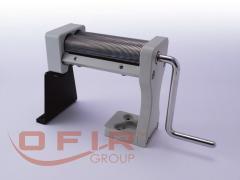 Smoks Cutter 100 0,8mm