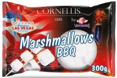 Pianki Cornellis  BBQ 300g