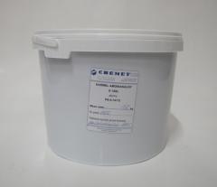 Karmel amoniakalny producent