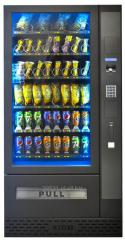 Solid 8 Automat sprzedażowy