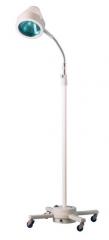 Halogenowa lampa diagnostyczna hBH-132 z filtrem absorbcyjnym