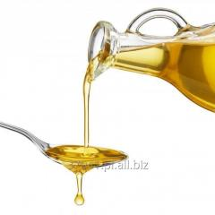 Sprzedam olej techniczny