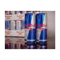 Napój energetyczny Red Bull  250ml Reds / Blue / Silver, Energy Austria Pochodzenie
