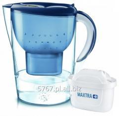 Dzbanek Filtrujący BRITA MARELLA -  water filter jug