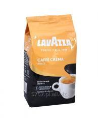 Lavazza Crema Classico coffee kawa