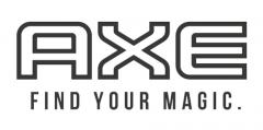 AXE w asortymencie