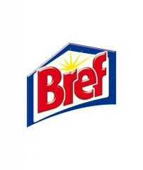 BREF w asortymencie