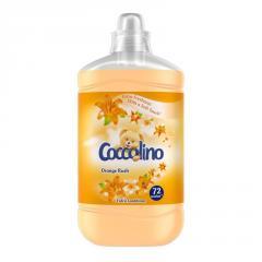 COCCOLINO ORANGE 1,8L