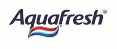 Aquafresh w asortymencie