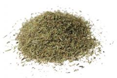 Skrzyp polny ziele ( Equiseti herba) suszony, hurt