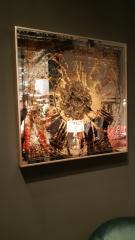 Unikatowy ekskluzywny zegar dla koneserów Cudo inspirowany 1728r